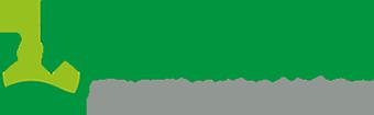 Bäckerei Diepenbrock Logo